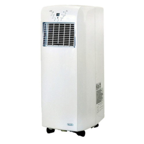 air Appliances Portable UL-Listed Air Conditioner