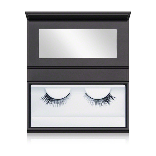 The Lash Collection - The Starlet (1 piece)