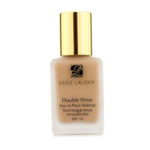 Estee Lauder Double Wear Stay In Place Makeup SPF 10 - No. 04 Pebble (3C2)