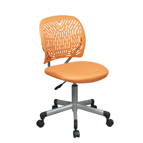 Office Star Products Task Chairs Office Star Designer Task Chair