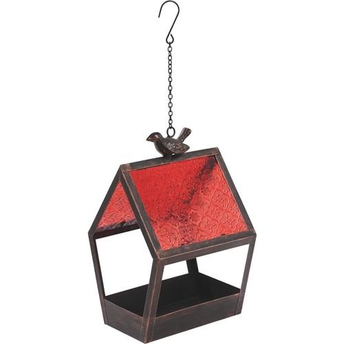 Best Garden Decorative Bird Feeder - 3412310