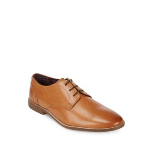 Ben Sherman - Gabe Leather Oxfords