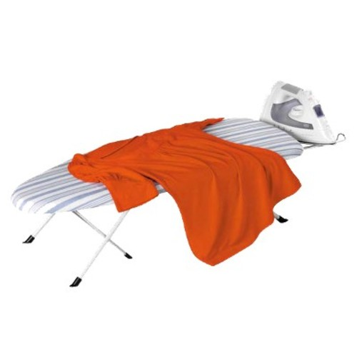 Folding Tabletop Ironing Board
