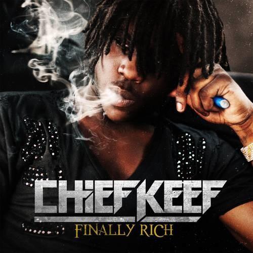 Finally Rich