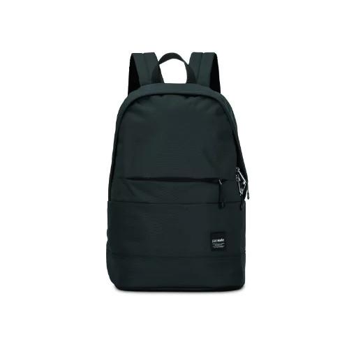 Pacsafe Slingsafe LX300 - Black Anti-theft Backpack