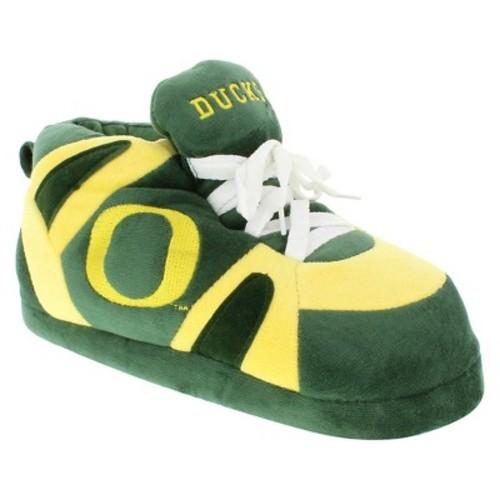 Comfy Feet NCAA Oregon Ducks Medium Slipper