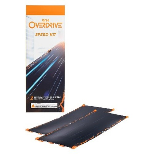 Anki OVERDRIVE Expansion Track - Speed Kit