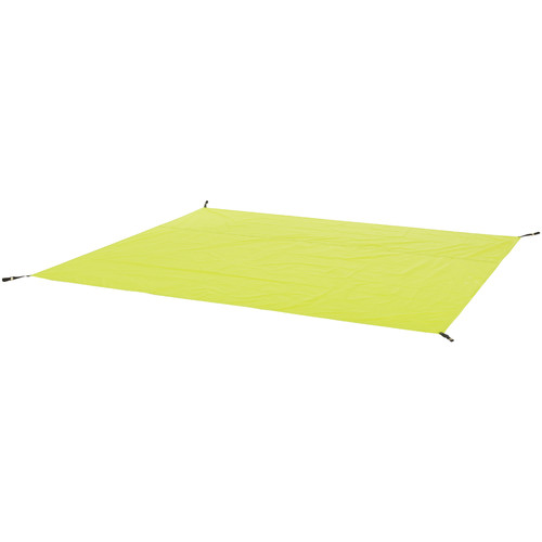 BIG AGNES Rabbit Ears 6 Tent Footprint