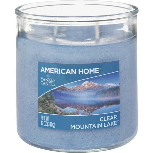 Yankee Candle American Home Jar Candle - 1528767