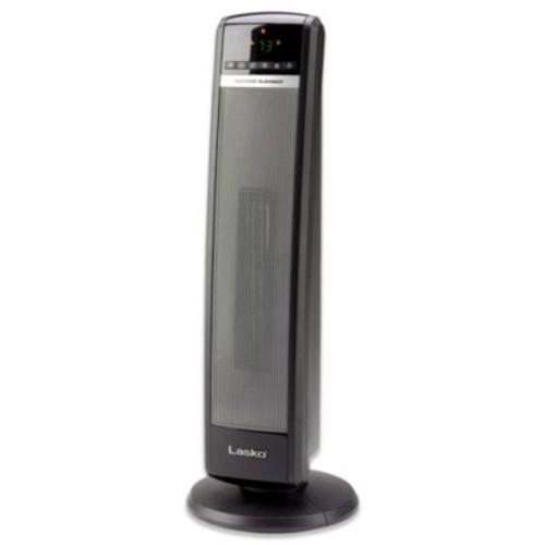 Lasko Digital Ceramic Tower Heater
