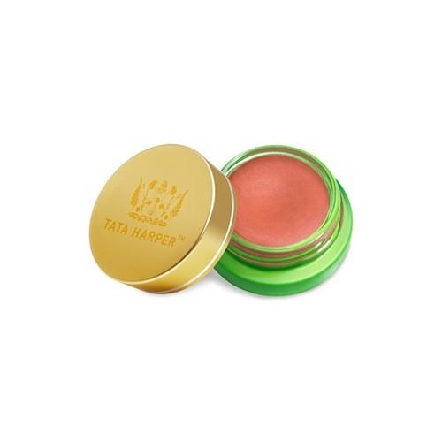 Volumizing Lip & Cheek Tint
