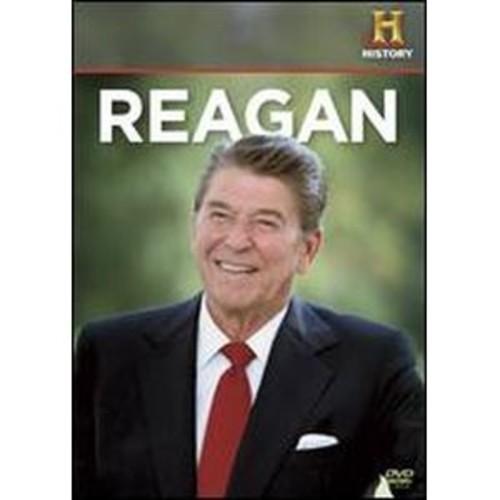 Reagan DD2