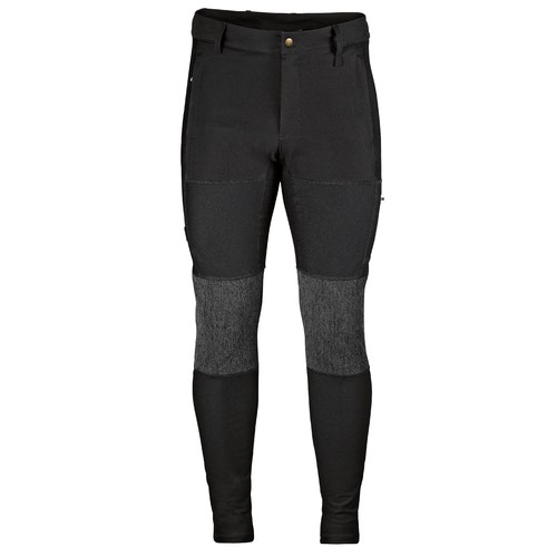Abisko Trekking Tights - Men's
