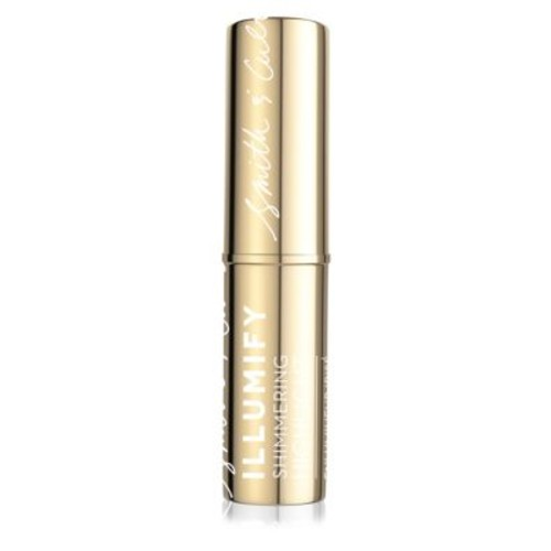 Illumify Shimmering Highlight/0.33 oz.