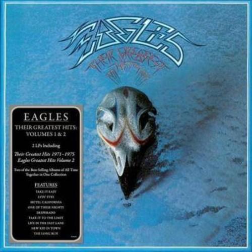 Eagles - T...