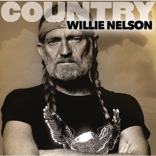 Country: W...