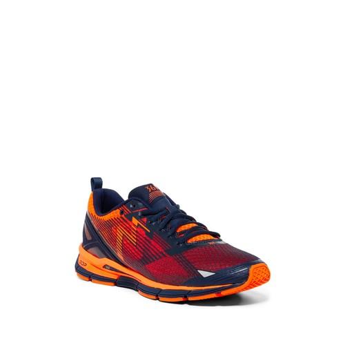 Onyx Running Sneaker