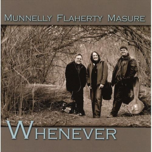 Whenever [CD]
