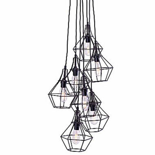 Zuo Modern Palmerston Pendant Light