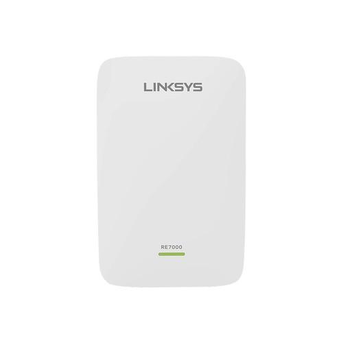 Linksys WL RANGE EXTENDER (RE7000)