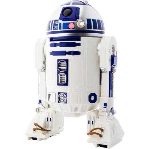 Sphero - R2-D2 App-Enabled Droid