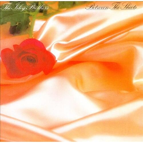 Between the Sheets [CD]