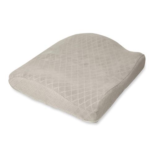 Memory Foam Seat Cushion Pillow