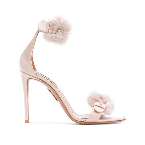Sinatra sandals