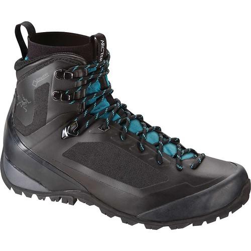 Arcteryx Women's Bora Mid GTX Hiking Boot