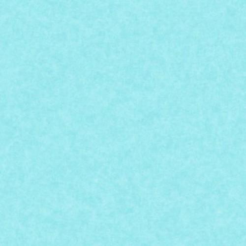York Wallcoverings Peek-A-Boo Linen Texture Wallpaper
