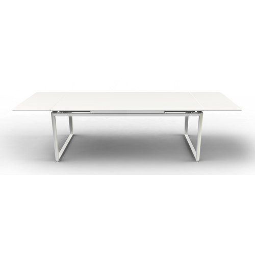 Biarritz Table