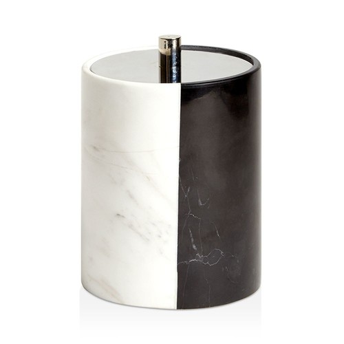 Canaan Marble Amenity Holder