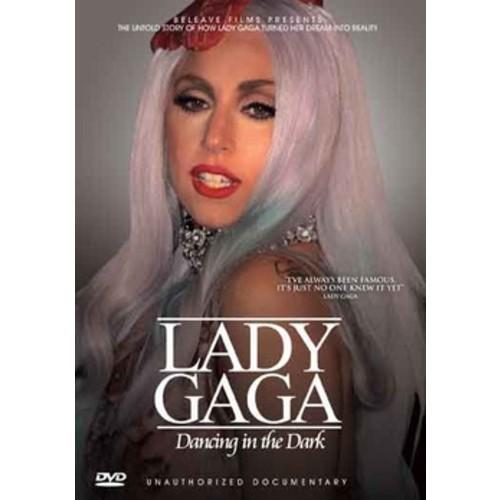 Dancing in the Dark: Unauthorized Documentary