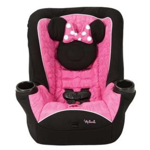Cosco Juvenile Cosco Disney APT Convertible Car Seat - Mousekeeter Minni