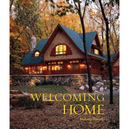 Welcoming Home Welcoming Home