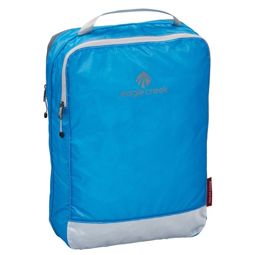 Eagle Creek Pack-It Specter Clean Dirty Cube'