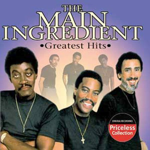 Greatest Hits [Collectables] [CD]