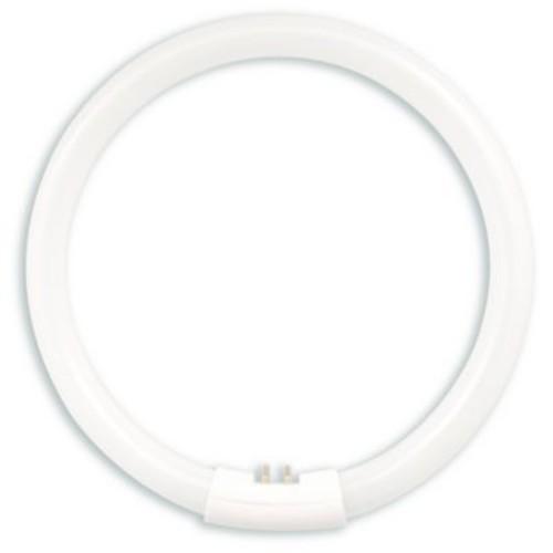 Zadro 7-Inch Surround Light Replacement Bulb for Zadro Mirrors