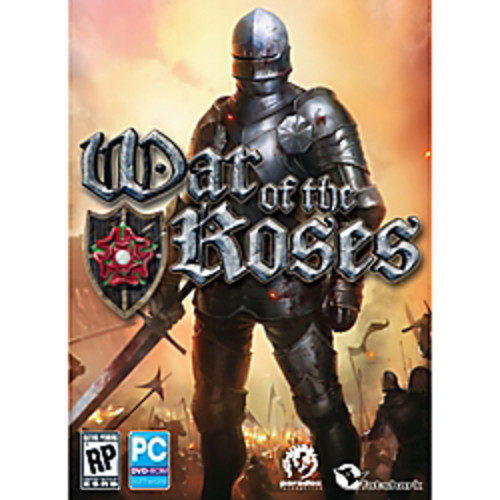 War of the Roses , Download Version