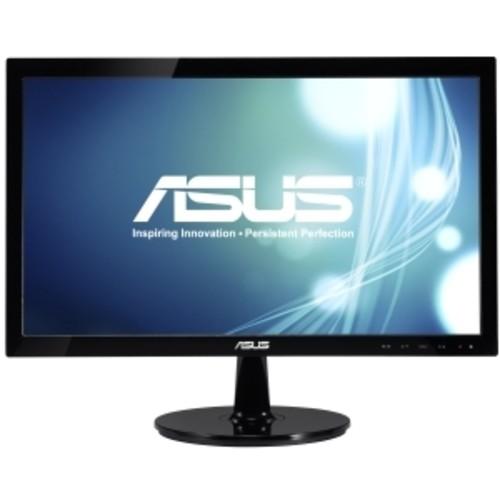 20IN LCD 1600X900 16:9 LED BUILT IN POWER ADAPTER VESA MOUNT