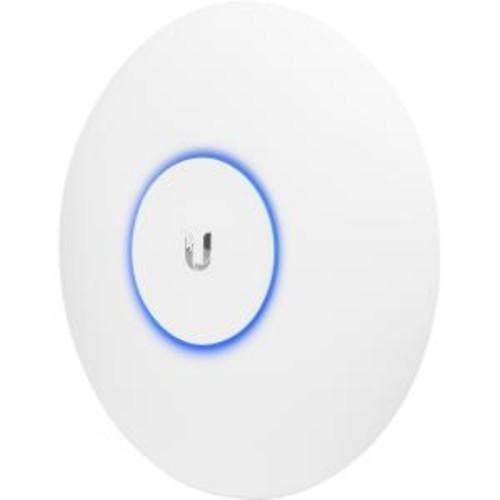 Ubiquiti Unifi AP-AC Pro - Wireless access point - 802.11a/b/g/n/ac - Dual Band - DC power ( pack of 5 ) (UAP-AC-PRO-5-US)