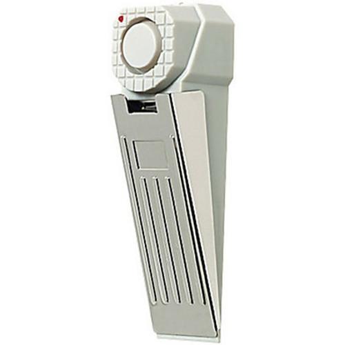 GE Smart Home Door Stop Alarm