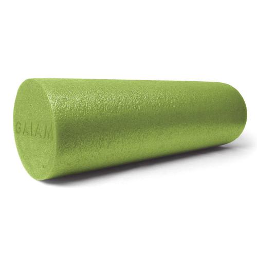 Gaiam Restore 18-Inch Foam Roller