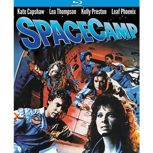 Falcon Crest: Season 6 Blu-ray (1986)