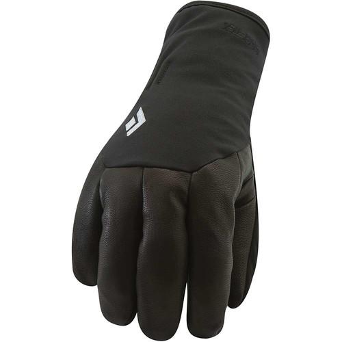 Black Diamond Rambla Glove - Men's