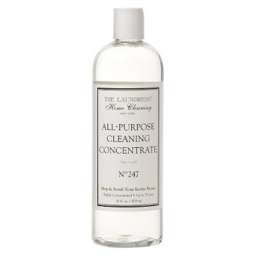 The Laundress All-Purpose Cleaning Concentrate 16oz