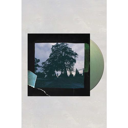 J. Cole - 4 Your Eyez Only Exclusive LP