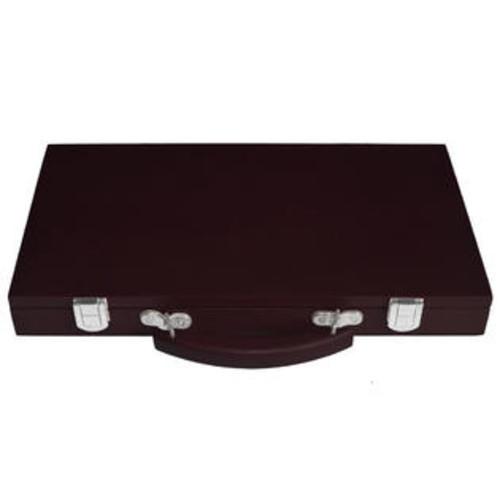 Hathaway HATHAWAY Pro-Series Shuffleboard Puck Set