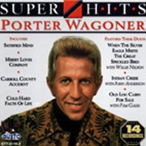 Super Hits [CD]