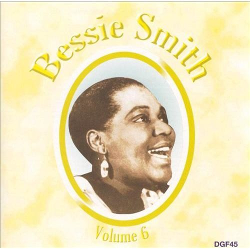 Complete Recordings, Vol. 6 [CD]
